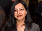 Anshika Karamcandani